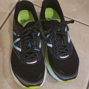 New Balance 880 v7 Trufuse women's running shoes